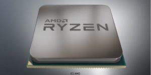 Der neue AMD Ryzen
