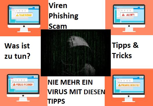 Bild_Virusartikel