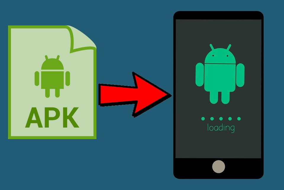 Android Installieren Auf Handy